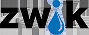 Zakład Wodociągów i Kanalizacji Sp. z o.o. w Mrągowie Logo